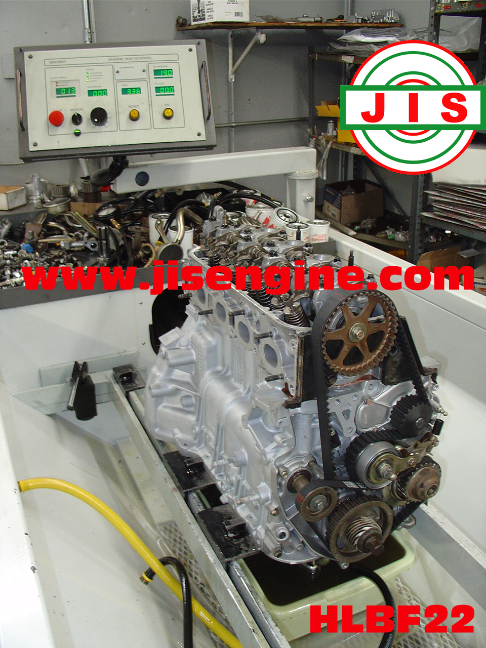 2010 honda civic manual transmission