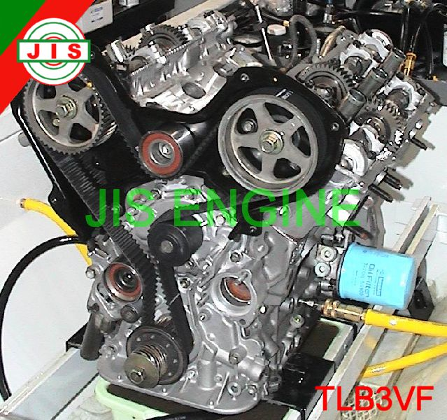 Toyota Engine Crankshaft Bearing Cap furthermore Watch moreover Discount Auto Parts Aftermarket Car Body Parts Online further 1995 Toyota 4runner Coolant Diagram in addition 2001 Honda Cr V Oxygen Sensor Location. on toyota corolla parts diagram