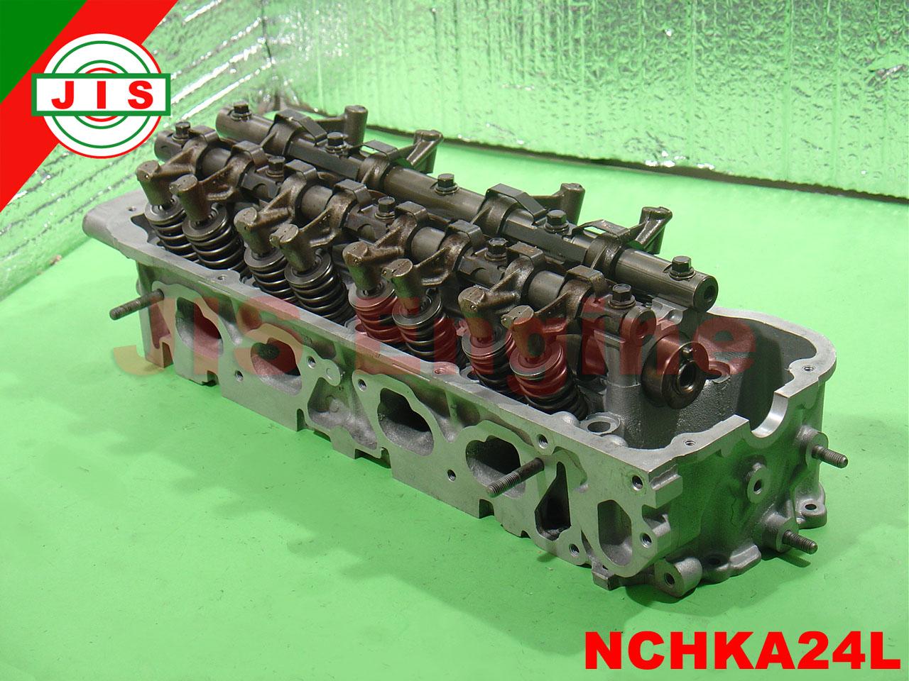Performance Parts Ka24e Engine Diagram Photos