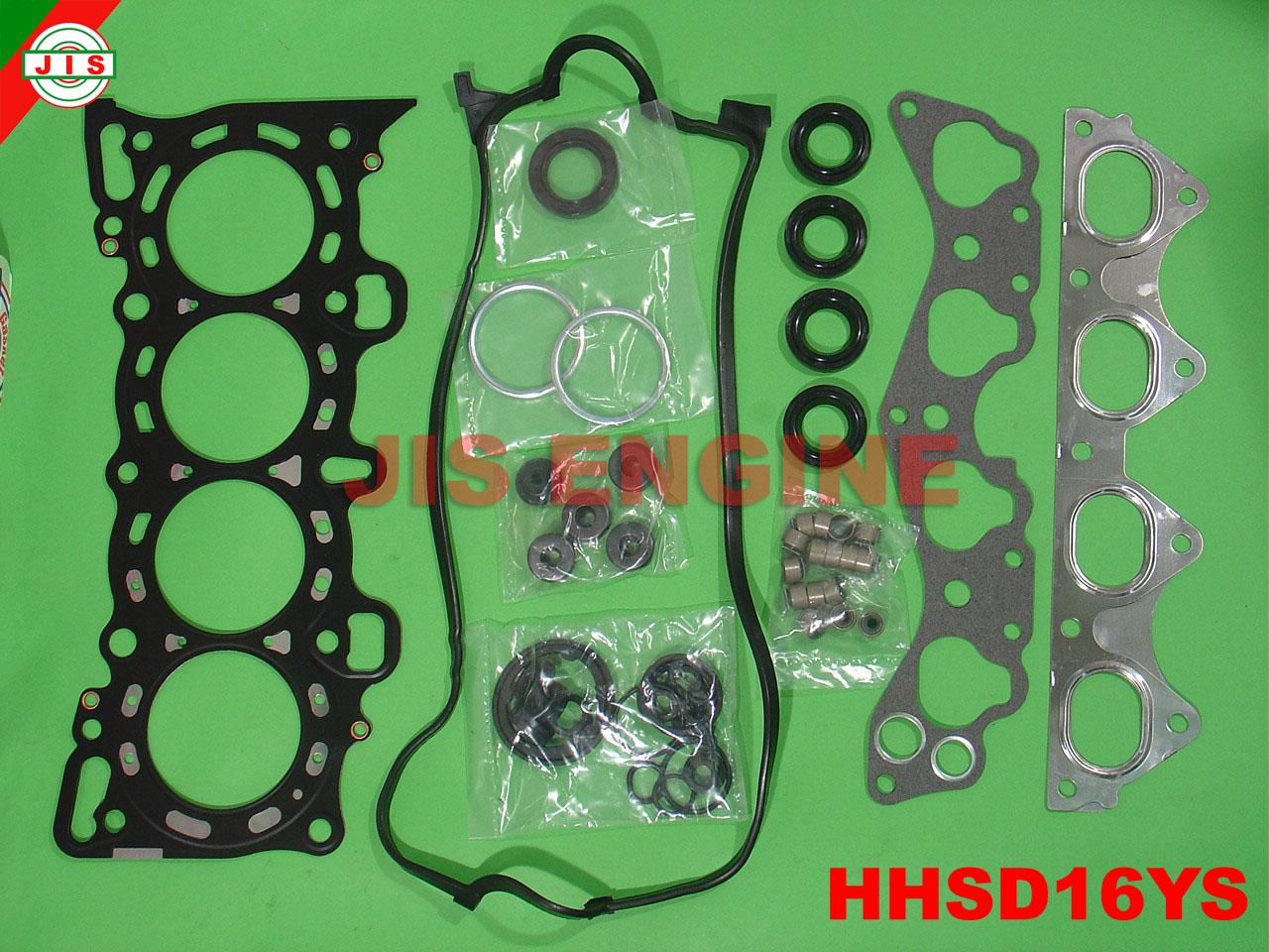Ad - Austin Auto Parts For