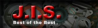 JIS Engine